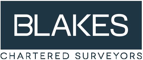 BLAKES CHARTERED SURVEYORS